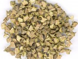 BAI JI LI - Puncture Vine Fruit - Tribulus Fruit - Caltrop Fruit - Fructus Tribuli Herb