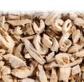 BAI XIAN PI - Dittany Bark - Chinese Dittany Root Cortex - Dictamnus Root Bark - Dense Fruit Dittany Root Bark - Cortex Dictamni Herb