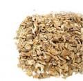 BAI BU - Stemona Root  - Radix Stemonae Herb