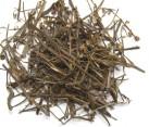 BAN ZHI LIAN - Barbat Skullcap - Bearded Scutellaria - Barbed Skullcap Root - Herba Scutellariae Barbatae