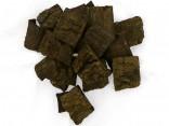 DU ZHONG  - Eucommia Bark - Cortex Eucommiae Herb