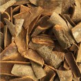 GUI PI  - Cinnamon Bark - Cortex Cinnamomi Herb