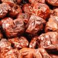 HONG ZAO - Red Chinese Date - Fructus Jujubae - Jujube - Jujube Berry - Zizyphus