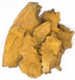 HU ZHANG - Giant Knotweed - Rhizoma Polygoni Cuspidati - Bushy Knotweed Rhizome - Japanese Knotweed Root - Polygoni Cuspidatum