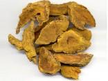 JIANG HUANG - Turmeric - Rhizoma Curcumae Longae Herb