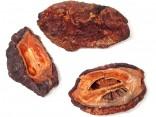 MU GUA - Papaya - Chaenomeles Fruit - Chinese Quince Fruit - Flowering Quince Fruit - Fructus Chaenomelis Herb