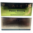Panax Ginseng Extract Oral Liquid made from 8 year old red ginseng root