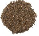 TU SI ZI - Dodder Seed - Semen Cuscutae - Chinese Dodder Seeds - Cuscuta