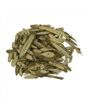 BAN LAN GEN - Isatis Root - Woad Root - Isatidis Root - Indigo Wood Root - Radix Isatidis Herb