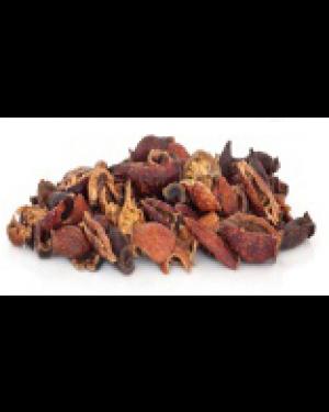 CHEN PI - Tangerine Peel - Pericarpium Citri Reticulatae Herb