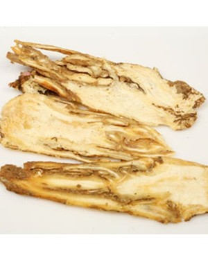 DANG GUI - Chinese Angelica Root - Radix Angelicae Sinensis Herb