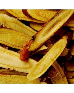 GAN CAO - Licorice Root - Radix Glycyrrhizae Herb