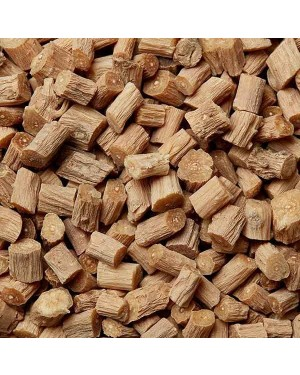 HUAI NIU XI - Achyranthes Root - Radix Achyranthis Bidentatae Herb