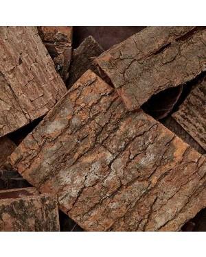 ROU GUI - Cinnamon Bark - Cortex Cinnamomi - Cassia Cinnamon Bark