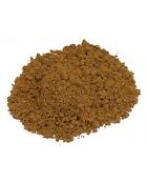 WU WEI ZI  - Schizandra Fruit - Fructus Schisandrae Herb Powder Extract