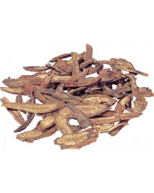 DAN SHEN  - Red Sage Root - Salvia Root - Radix Salviae Miltiorrhizae Herb