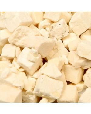 FU LING - Tuckah (Poria) - Sclerotum Poriae Cocos - Poria - Tuckahoe - Hoelen - China-Root - Indian Bread