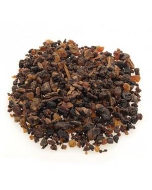 MO YAO  - Myrrh - Commiphora - Resina Myrrhae Herb