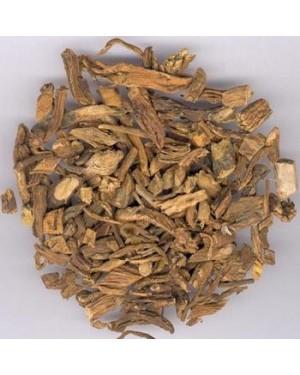 QIN JIAO  - Large-leaf Gentian Root - Radix Gentianae Macrophyllae Herb