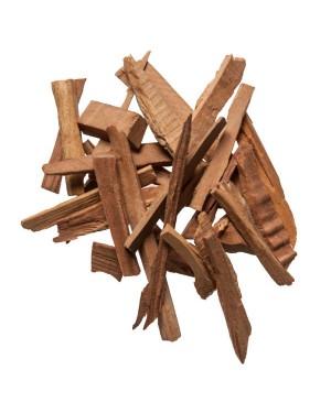 TAN XIANG - Sandalwood - Santalum - Heartwood - Lignum Santali Album Herb