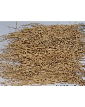 XU CHANG QING - Paniculate swallow wort root -Paniculate Cynanchum - Herba Pycnostelmae - Radix Cynanchi Paniculati Herb