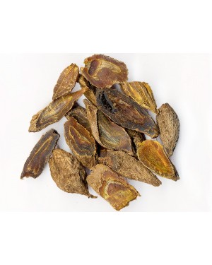 YU JIN - Curcuma Root - Curcuma Tuber - Turmeric Tuber - Radix Curcumae Herb