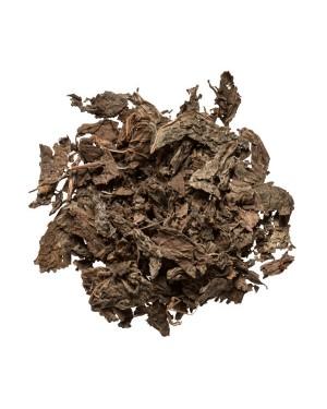 ZI SU YE  - Perilla Leaf  - Bushy Perilla - Chiso - Purple Perilla Leaf - Folium Perillae Herb